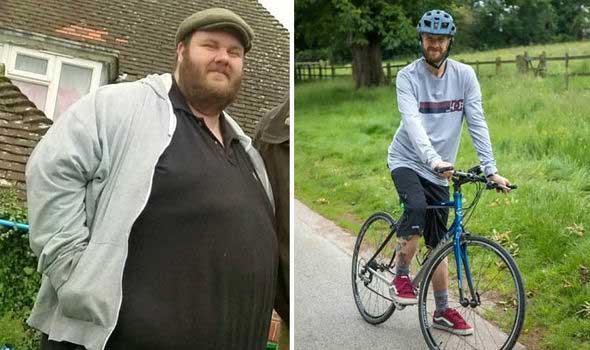 فواید دوچرخه سواری ، لاغری با دوچرخه ، سلامت و دوچرخه سواری