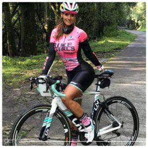 دوچرخه سواری 1