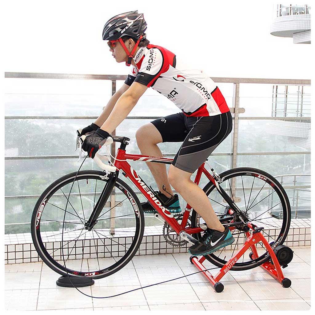 دوچرخه سواری جوانی