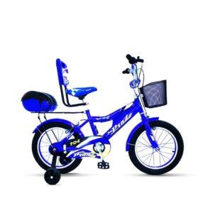 دوچرخه پرادو مدل HR704-16