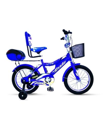 دوچرخه کودک prado 16
