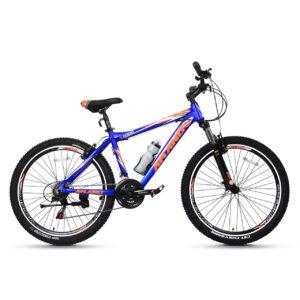 دوچرخه آمانو مدل A1000-26