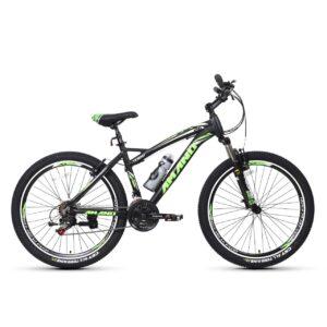 دوچرخه آمانو مدل A1300-26