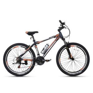 دوچرخه آمانو مدل A1700-26