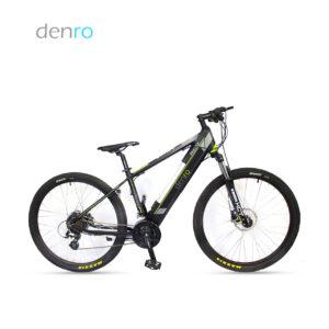 دوچرخه برقی دنرو مدل نکسوس