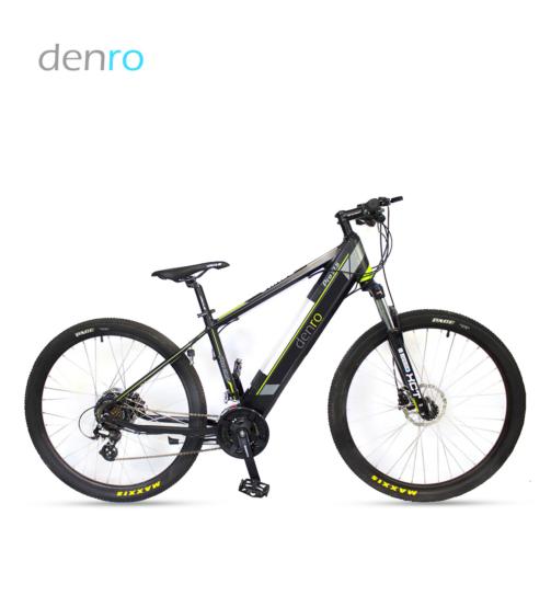 densus-1028-1028