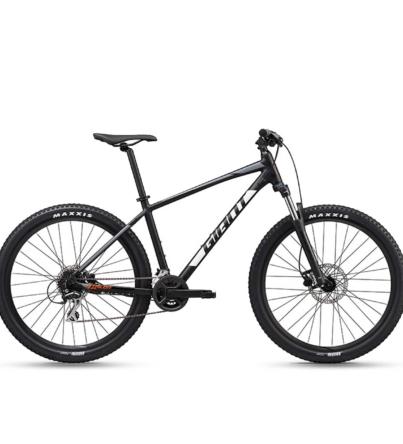 عکس دوچرخه جاینت مدل Talon 3 2020