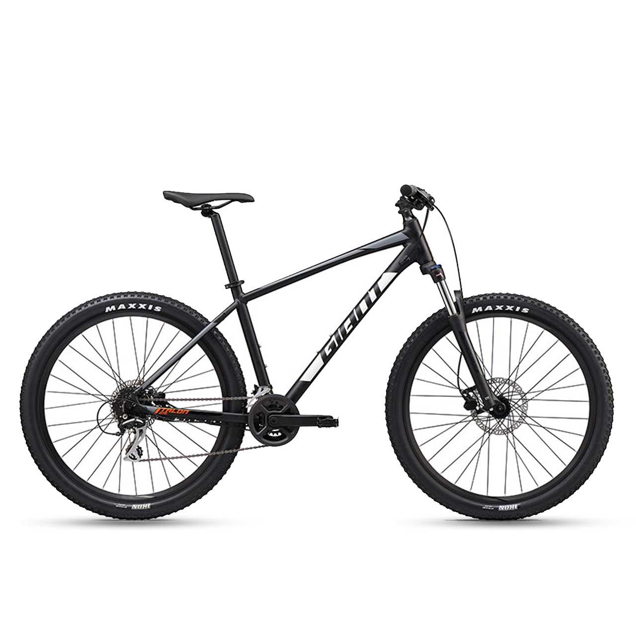 دوچرخه جاینت مدل Talon3 2020