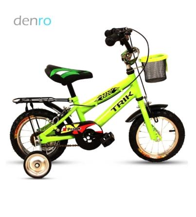 دوچرخه کودک Sweet