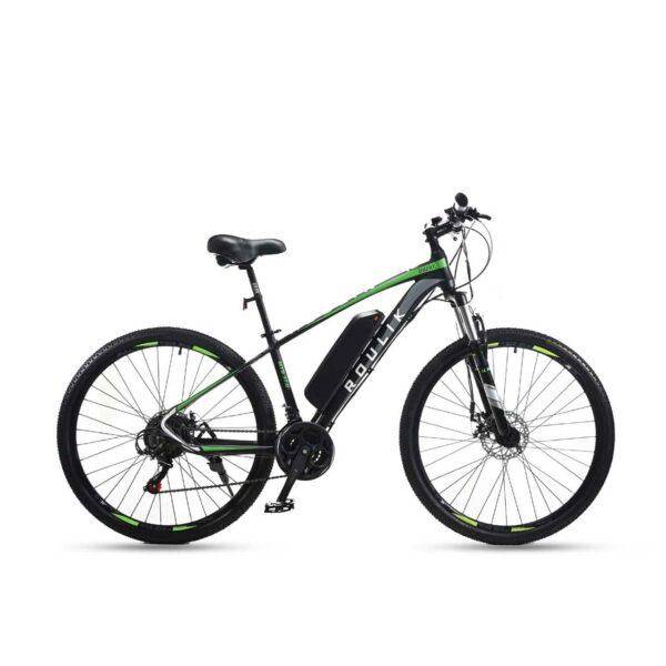 دوچرخه برقی بونتیو 500 وات
