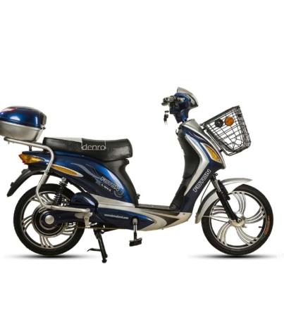 موتور برقی ارزان قیمت فوتون