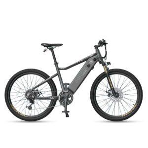 دوچرخه برقی شیائومی himo c26