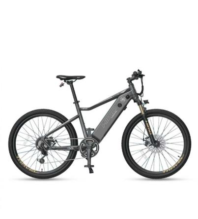 دوچرخه برقی شیائومی xiaomi himo c26