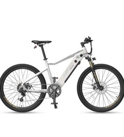 دوچرخه برقی xiaomi c26