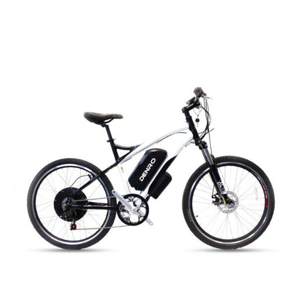 دوچرخه برقی 1000 وات