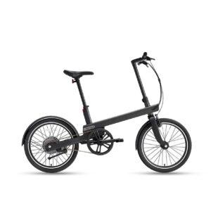 دوچرخه برقی شیائومی Qicycle دنرو