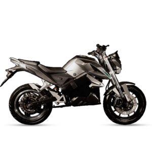 موتور برقی sk1000 وات دنرو