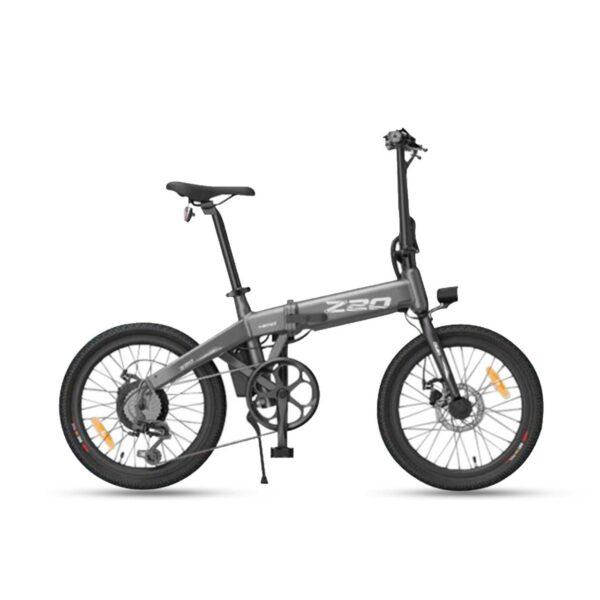 دوچرخه برقی شیائومی xiaomi himo z20 تاشو