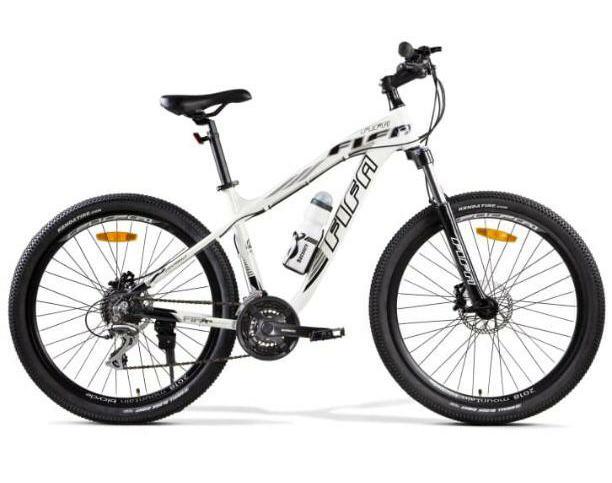دوچرخه کوهستان مدل Sport X 1 سایز ۲۶