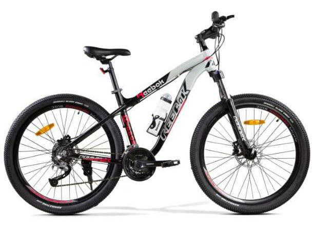 دوچرخه کوهستان مدل Sport X2