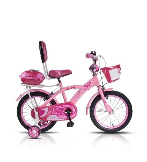 خرید دوچرخه کودک 16 dona