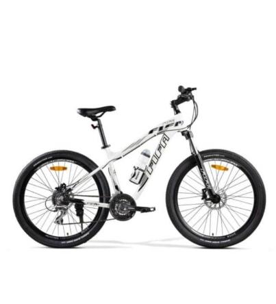 قیمت و خرید دوچرخه کوهستان fifa