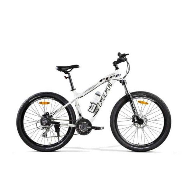 دوچرخه کوهستان Sport X1 26