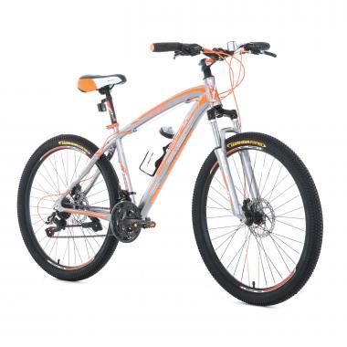 دوچرخه کوهستان مدل Lazer سایز ۲۶