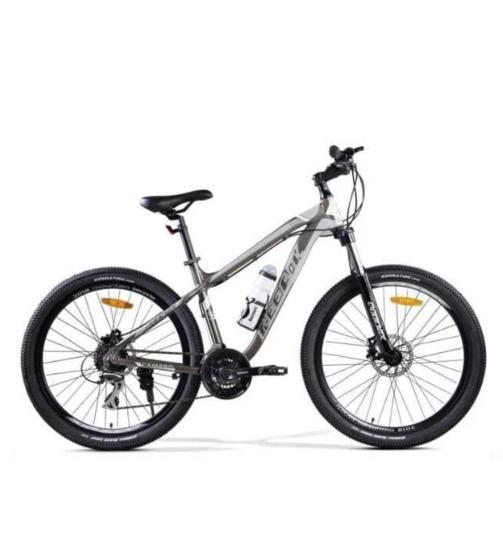 قیمت و خرید دوچرخه کوهستان rebook