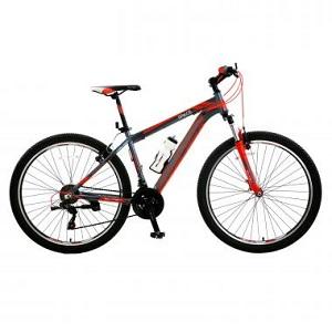 دوچرخه کوهستان مدل Space سایز ۲۷٫۵
