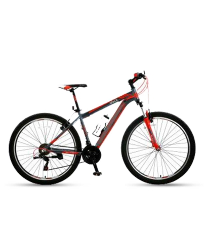 دوچرخه کوهستان Space 27.5