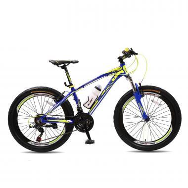 دوچرخه نوجوان دنرو مدل viper سایز ۲۴
