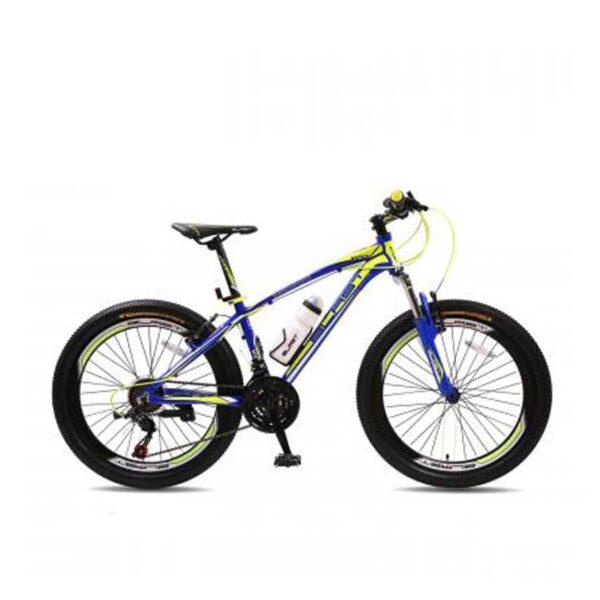 قیمت دوچرخه viper blast