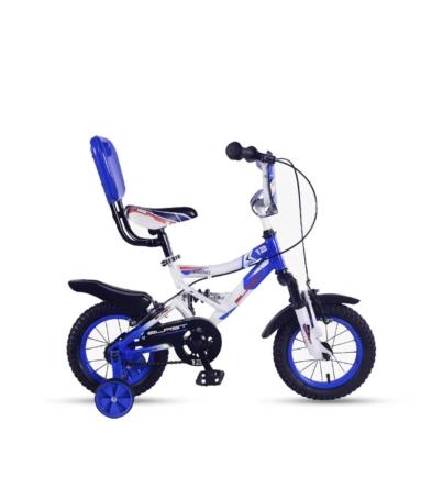 دوچرخه پسرانه کودک سایز 12