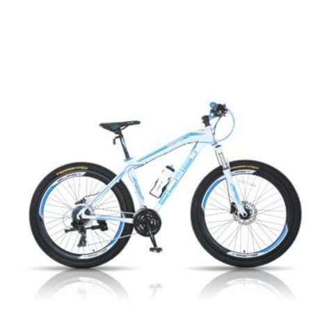 دوچرخه کوهستان حرفه ای