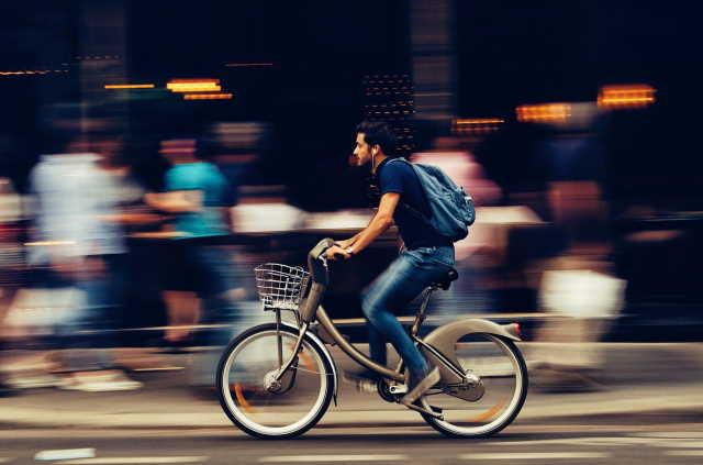 قیمت دوچرخه ، فروش دوچرخه