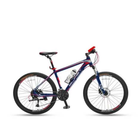 دوچرخه کوهستان سایز 26