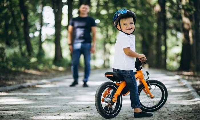فروش دوچرخه کودک
