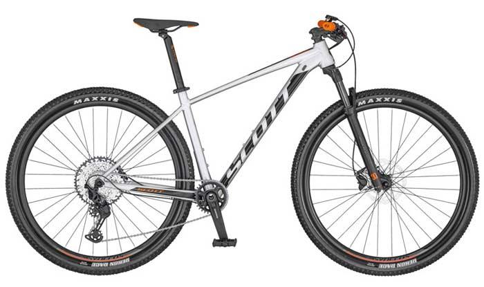 دوچرخه اسکات ، فروش انواع دوچرخه خارجی
