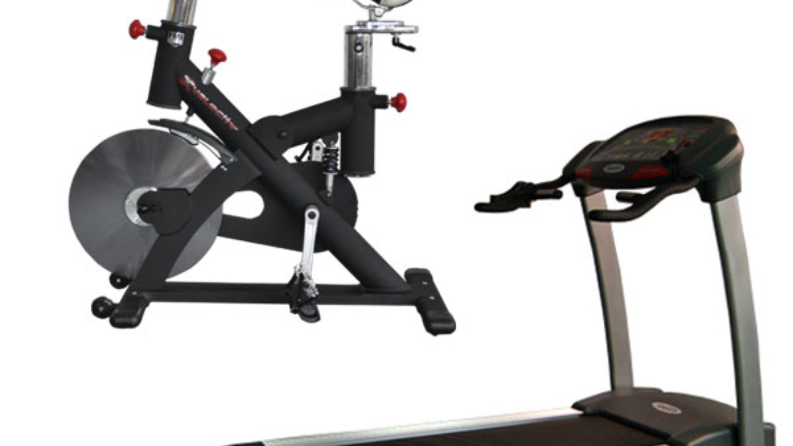 treadmillexercisebikepac