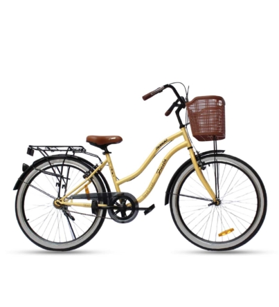 دوچرخه mogoo